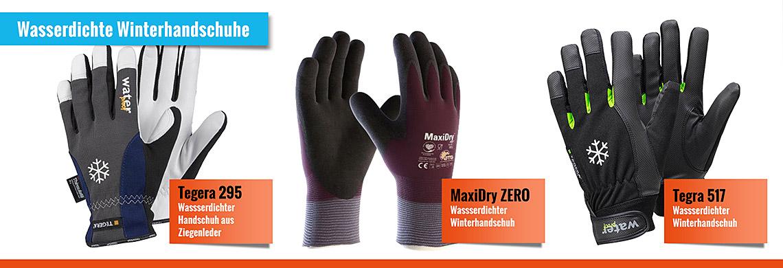 arbeitshandschuhe g nstig online kaufen maxiflex ultimate 34 874. Black Bedroom Furniture Sets. Home Design Ideas